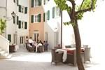 Отель Hotel La Grisa