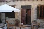 Отель Agios Theodoros Cottage