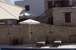 Отель Elpida's Stone Houses