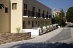 Апартаменты Andris Heights