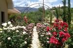 Вилла Roses Villa