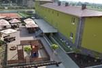 Отель Resort Cukrovar