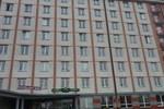 Hotelový Dům