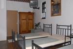Гостевой дом Penzion York