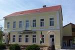 Гостевой дом Penzion U Nováků