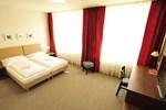 Отель Hotel Lidovy dum