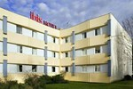 Отель Ibis Limoges Nord