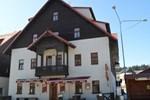 Гостевой дом Penzion Pohoda Kvilda