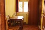 Гостевой дом Stara Mlekarna