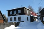 Гостевой дом Pension Helene