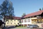 Отель U Stareho Rybnika