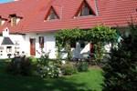 Гостевой дом Pension Adamita