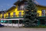 Отель Hotel Sloup