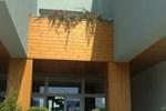 Отель Sport Hotel Ticha Orlice