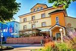 Отель Hotel Abácie & Wellness