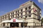 Отель ibis Southampton
