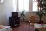 Отель Hotel Sumava
