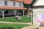 Гостевой дом Penzion V polích