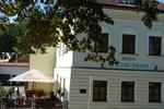 Гостевой дом U České Koruny