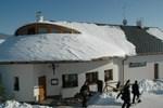 Гостевой дом Penzion Valevil