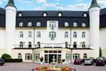 Отель Hotel S.E.N.