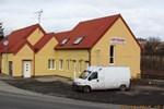 Гостевой дом Ubytovací Centrum Lenot