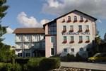 Отель Hotel Filipinum