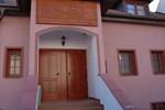 Гостевой дом Penzion Charlie