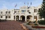 Отель Hotel Colorado Grand