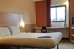 Hotel ibis Birmingham Bordesley