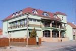 Отель Hotel Albor