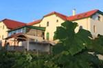 Отель Hotel Vinohrad
