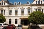 Отель Hotel Lev