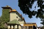 Отель Hotel Partyzan