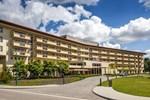 Отель Spa Resort Tree of Life
