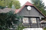 Апартаменты Roubenka Jizerka