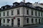Гостевой дом Penzion Poprda