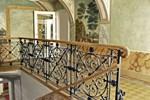 Гостевой дом Penzion Lípa