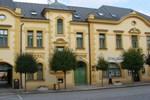 Отель Pivovarský Hotel