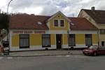 Гостевой дом Country Saloon
