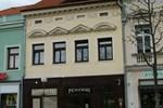 Отель Pension Maruška