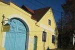 Гостевой дом Žuhansta