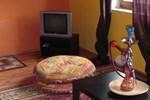 Апартаменты Apartmany Flamenco
