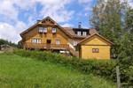 Гостевой дом U Černých