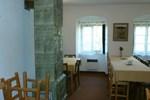 Гостевой дом Penzion Houdek