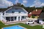 Гостевой дом Vila Terezie