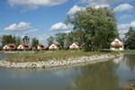 Отель Camp Relax Moravec