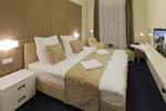 Отель Esmarin wellness hotel