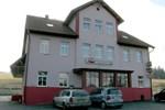 Гостевой дом Kájovská hospoda