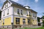 Гостевой дом Penzion a relax centrum Andělka